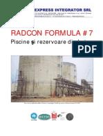 73018156 RF7 Piscine Si Rezervoare Din Beton
