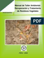 2[1]. GUIA RECUPERACIÓN Y TRATAMIENTO DE RESIDUOS VEGETALES
