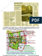 Repubblica_AdDuasLauros_Casilino_PiantaPP_1Giu2012
