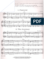 22422081 Varios Duos Para Violin Muy Faciles
