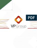 VP Group Institucional