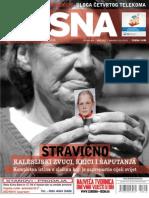 Slobodna Bosna [broj 812 , 31.5.2012]