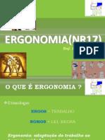 ERGONOMIA 29-09.pptx nr17