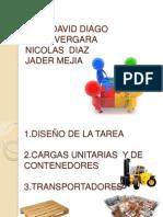 DIAPOSITIVAS DISEÑO DE PLANTA 3 CORTE (2)