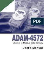 ADAM 4572