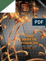 Anuário Abifa _ edição 121 _ PDF FINAL