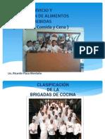 Brigadascocina