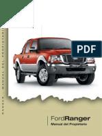 Manual Ranger