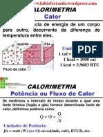 1_calorimetria-e-termologia