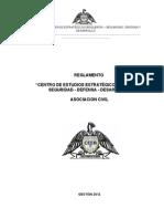 REGLAMENTO  APROBADO BOQUERON [1]