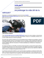 _ El Comercio Perú