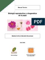 Manual Citologia 2009-04-17 B