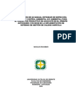 Tesis Aguacate Ivc v.2