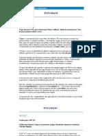 Curso_De_Matematica_Financeira__Hp_12C