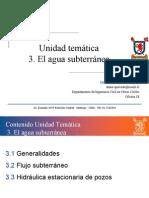 3.1_Hidrogeologia_Generalidades_81008