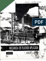 Mec__nica_de_Fluidos_Aplicada_-_Mott