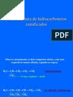 4-hidrocarbonetosramificadosaula02-110817114525-phpapp02.pptx