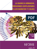 Informe Banca Armada_completo