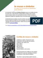 Simbolistas_curitibanos
