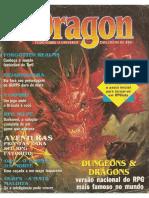 Dragão Brasil 001