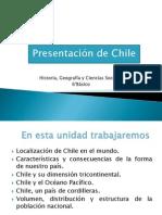 unidad3presentaciondechilesextobsicosegundotrimestre-110531221009-phpapp02