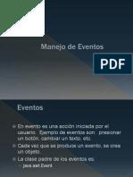 EVENTOS_Y_TIPOS_DE_EVENTOS