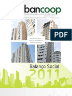 Balanco Bancoop 2011 Free