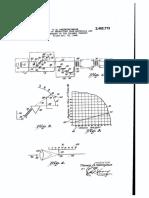 US Patent 2482773 TG Hieronymus
