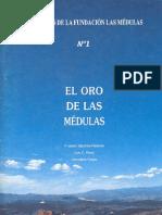 el_oro_de_las_medulas