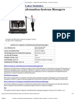 Computer and Information Systems Managers _ Occupational Outlook Handbook _ U.S
