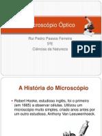 microscpioptico-110617062545-phpapp01