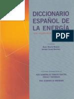 Diccionario_Energía