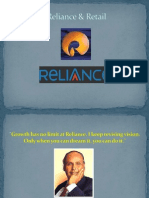 reliance-retail-1218223276105479-8
