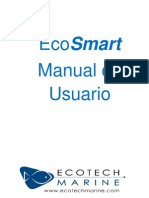 Fichero_26_Manual de Usuario EcoSmart