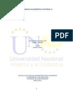 grupo37_act10_jaime_urueña_11206801