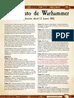 m1610177a to de Warhammer 1.3 Enero 2011