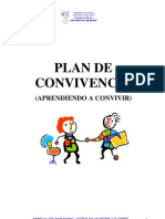 Guia Plan de Convivencia (MUY BUENO)