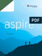ABL Annual Report 2011
