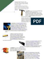 Presentación3a