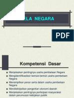 5.BELA NEGARA