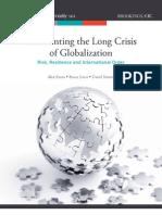 Globalization Evans