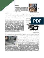 Fresadora Torno y Roladora(1)