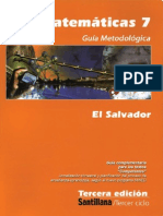 guiamate7-091221190510-phpapp01