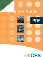 Web Fibre Glass Guide