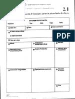 213 Formato Diario de Clases
