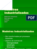 madeiras-industrializadas3912