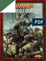 Regni_degli_Ogri