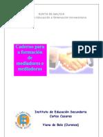 caderno_mediacion