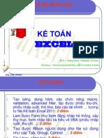 Bai Giang VBA_Excel