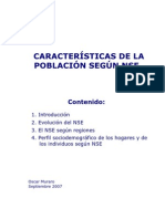 Estadistica_NSE